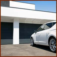 5 Star Garage Doors Fort Lauderdale, FL 954-905-2043